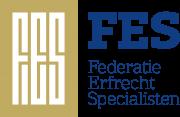 Federatie Erfrecht Specialisten